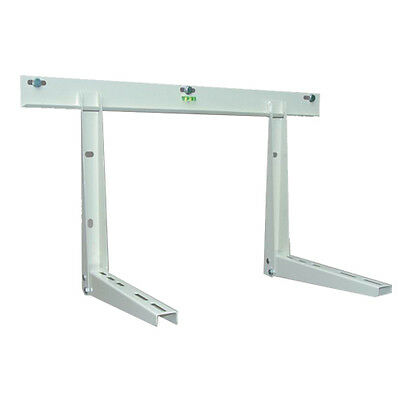 New Air Conditioner Wall Bracket Split System 150kgs