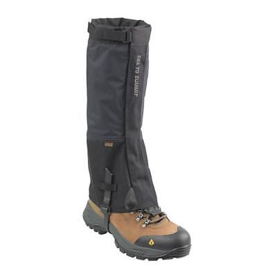 Sea To Summit Quagmire eVent Gaiters