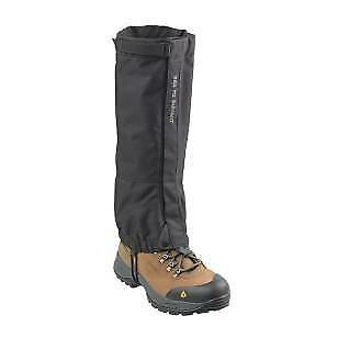 Sea To Summit Overland Gaiters