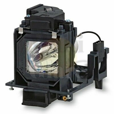 Projector Lamp Module for PANASONIC PT-CX200U