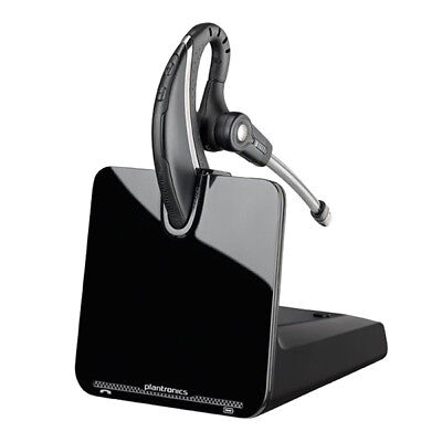 Plantronics CS530 Over the Ear Wireless Headset System (86305-03)