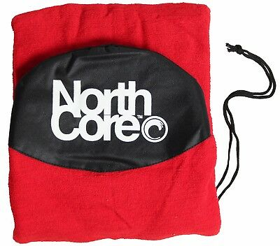 **Northcore 9'6 Surfboard Sock - Clearance***
