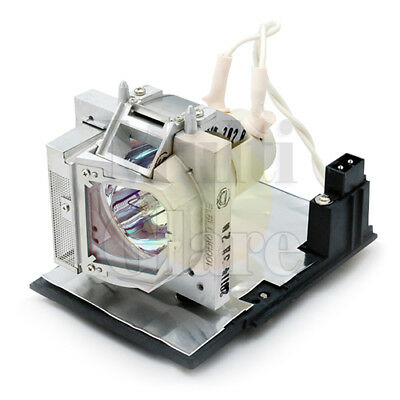 Genuine Projector Lamp Module for OPTOMA SP.8LL01GC01