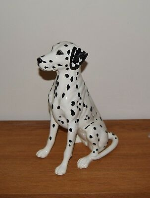 "Beswick Fireside Dalmatian No 2771  stands 13"" high A/F FREE POSTAGE"
