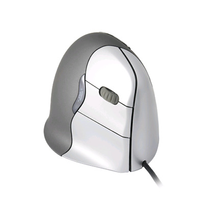 Mouse USB Evoluent Vert.Mouse4 right-handed