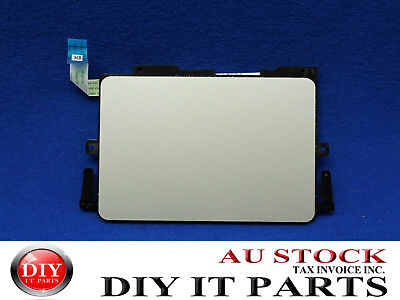 Acer V5 V5-571P V5-571PG Trackpad Touchpad Board Module with Cable  - Silver