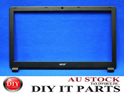 Acer E1 E1-522 LCD Screen Display Bezel Cover 604YU01001