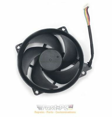 Xbox One S Main Replacement Console Cooling Fan