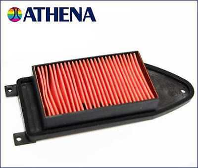 Athena Air Filters Malaguti Ciak 125