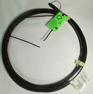 Corning Optical Cable Optitap Opt Sc/apc- Sc/apc Fiber Optic Connector Simplex