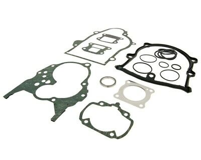 Engine Gasket Set for Honda Dio, Daelim