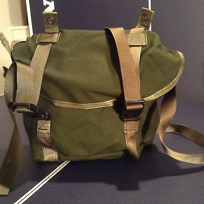 1982 Pattern Small Field Pack In Excellent Condition