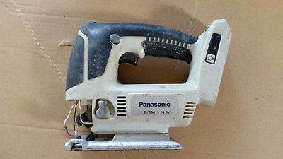 Panasonic Jigsaw EY4541 14.4V
