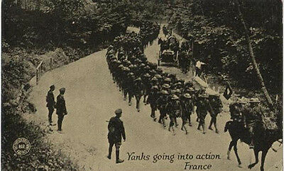 * WORLD WAR 1 ONE * 5,200 VINTAGE IMAGES COLLECTION on CD * PHOTOS MAPS CARTOONS