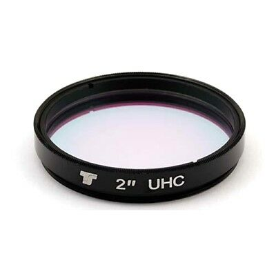 "TS UHC-Nebelfilter - 50,8 mm (2"") ,Okular,Teleskopfilter, T-Optics"