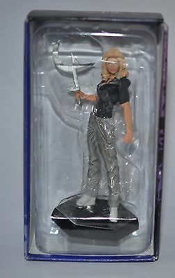 Eaglemoss Buffy & Angel Figurine Collection - Buffy the Vampire Slayer Figurine
