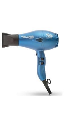NEW Professional Haircare Parlux Advance Light Ionic Ceramic Hairdryer
