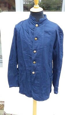 Ww2 British Royal Navy 'jacket, Overalls'