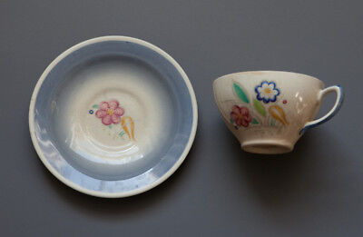 susie cooper cups saucers plates