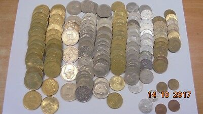 Greek  coins as listed