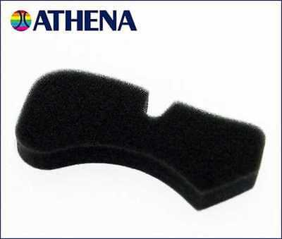 Athena Air Filters Piaggio/VESPA Liberty 125