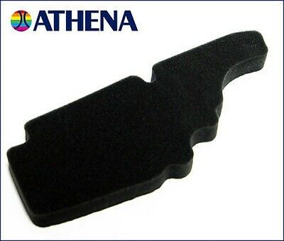 Athena Air Filters Piaggio / Vespa LX 125
