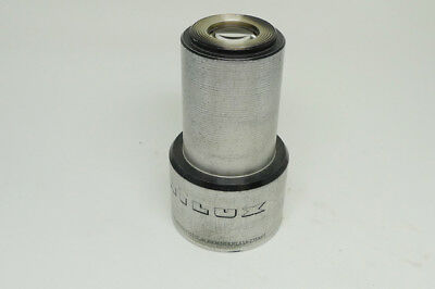 Hilux 2.75 inch E.F. Projection Lens
