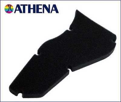 Athena Air Filters SYM RS 125 Shark