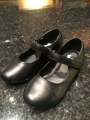 Size 9 Tap Shoes