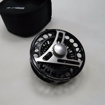 LOOP Opti Strike demo Reel 8-10 line Good condition Right Hand
