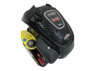 Briggs & Stratton Motor Unit B&S 550 E Series For Lawn Mower Replacement