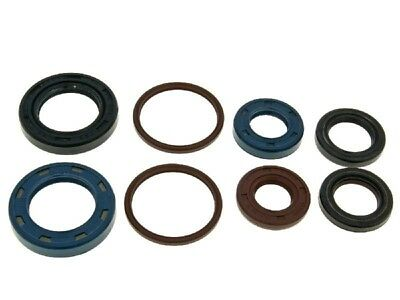Oil Seal Set Engine » Qingqi V - Clic