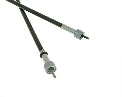 Speedometer Cable for BETA RR50, SM