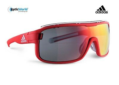 396579bb420f ADIDAS - AD02 - Zonyk Pro S Sports Sunglasses (All Colours ...