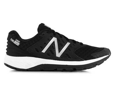 New Balance Women's FuelCore Urge v2 Shoe - Black/Champagne