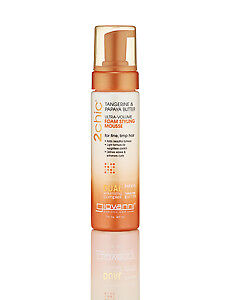 Giovanni Cosmetics, 2chic® Ultra-Volume Mousse 7 oz