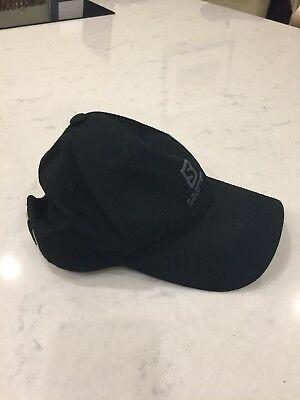salomon Hat