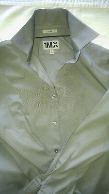 Men's Shirts By Expess. 1 MX Size Small