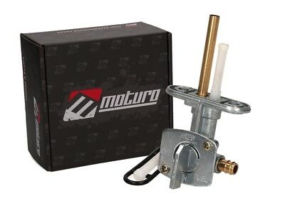 moturo Petrol Tap for Yamaha Grizzly Raptor 350-660