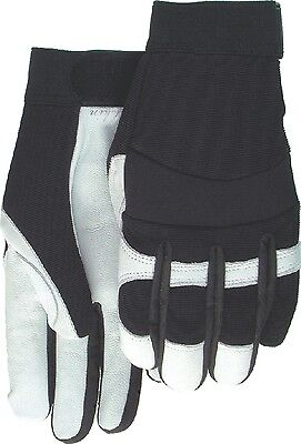 Star Wars 1st Order The Force Awakens Stormtrooper Gloves Costuming SIZE SMALL