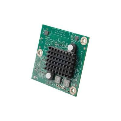 Cisco PVDM4-32 Voice Module - For 32-Channel DSP