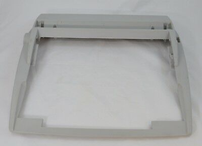 Brother GX-6750 Correctronic Electronic Typewriter Top Cover Plastic UC4806023
