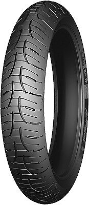 Michelin Tire 110/80 R19 Pilot Rd Trail 28756