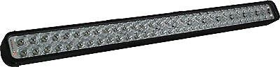 "Speed 8"" Light Bar W/12 3 Watt Leds 889-120"