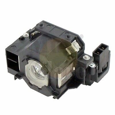 Projector Lamp Module for EPSON EMP-X5E