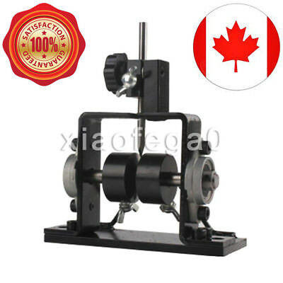 Manual Wire Cable Stripping Peeling Machine Scrap Stripper Metal Recycle Tool CA