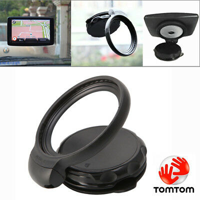 Rotation Pliable support de ventouse de voiture réglable support for TomTom One