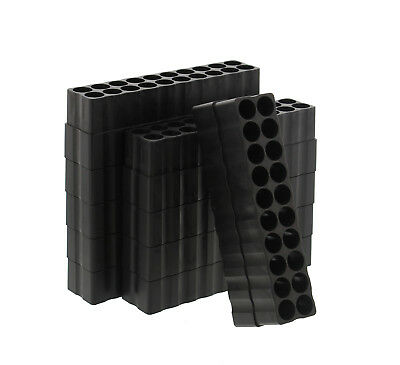 .300 Caliber WM Stackable Ammo Tray
