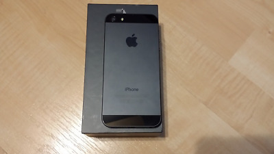 iPhone 5s  - Great Deal - FREE SHIPPING! - Guide
