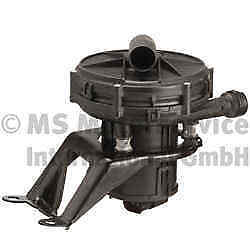 BMW 316 E46 1.9 Secondary Air Pump 98 to 05 Pierburg 11721715347 Quality New